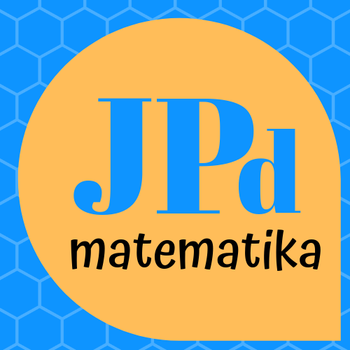 Padegogik Journal on Mathematics Education