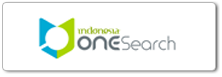 Indonesia One Search