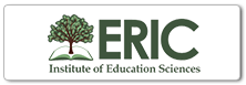 ERIC - Institute of Education Sciences