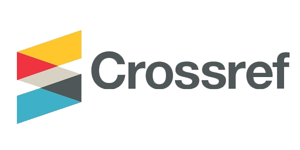 Crossref DOI
